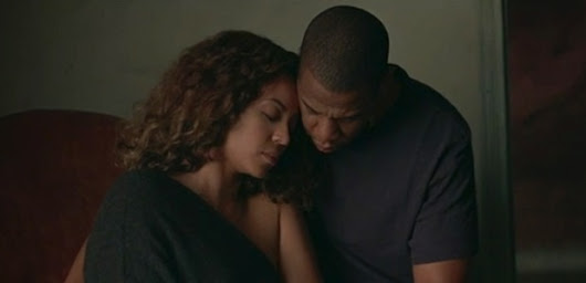 Sad news for Jay Z and Beyoncé. After months of trying, the couple has lost their...