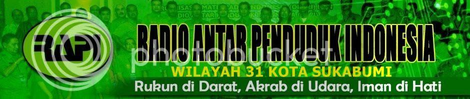 Banner RAPI Wil 31 Kota Sukabumi photo banner-rapi_1.jpg