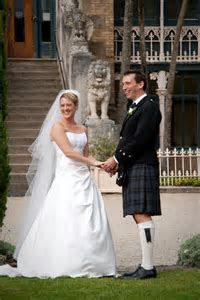 Larnach Castle Wedding Venue: The crown jewel of Dunedin