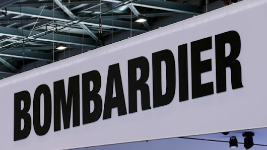 Bombardier's court hearing: What it means for reputational risk