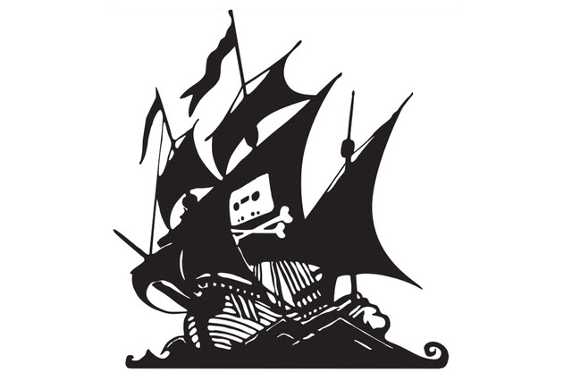 the-pirate-bay-most-popular-file-sharing-site