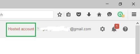 Cách nâng cấp Google AdSense từ Hosted lên Content