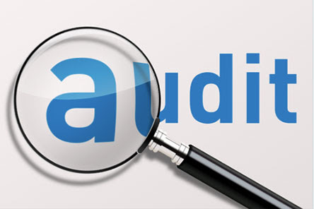 SEO Site Audit: A Sound Marketing Investment for 2016