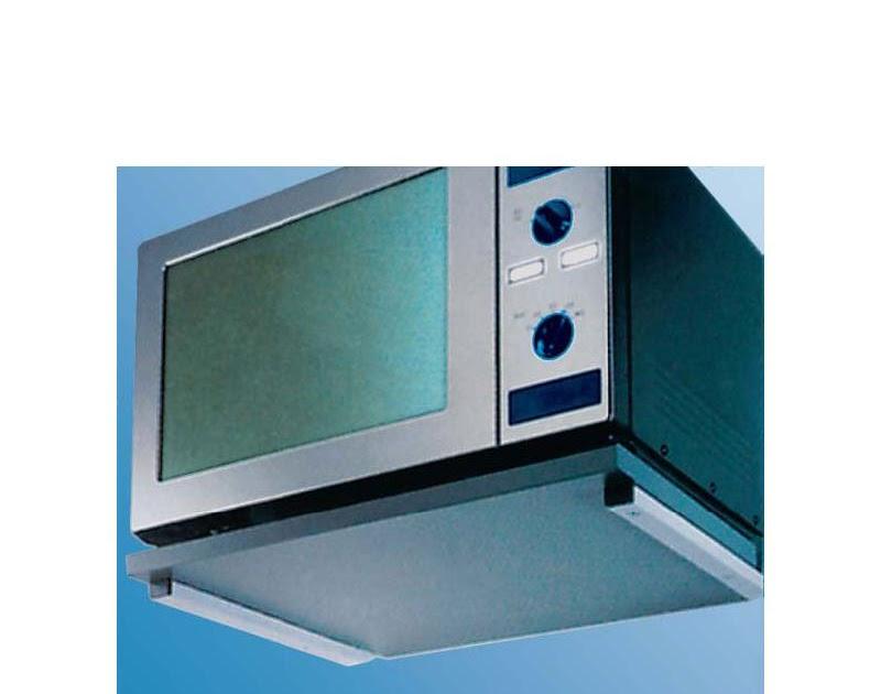 Miniküche Mit Kühlschrank Hornbach : Design küchenutensilien wandhalterung mikrowelle hornbach