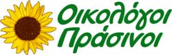 OikoPra
