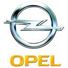 Autorizované autoservisy značky Opel