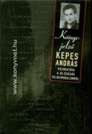 Kepes András (szerk.): Könyvjelző – Kepes András válogatása a XX. századi világirodalomból