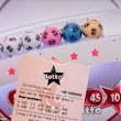 Fun Lottery Facts That Will Drop Your Jaw! | sports toto lucky pick | SEO Social