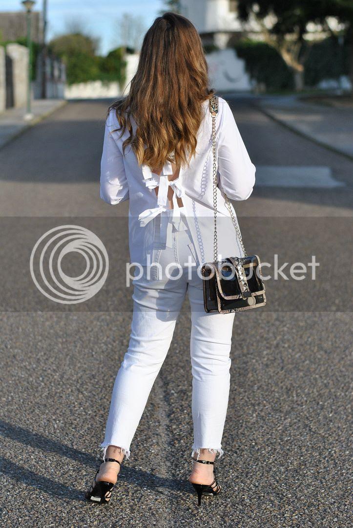 styleinmadrid street style zara white shirt 6 photo DSC_0730_zpsayrzrutk.jpg