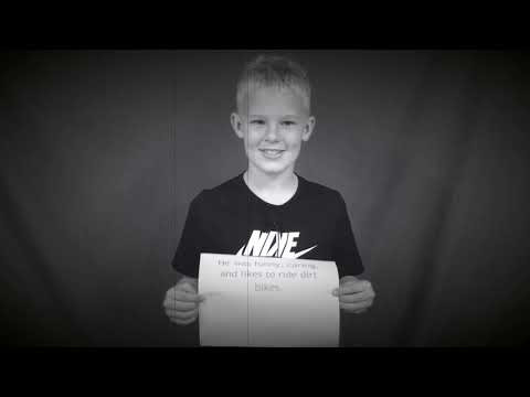 4th Grade - What's Your Sentence?