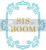 www.sisboom.com