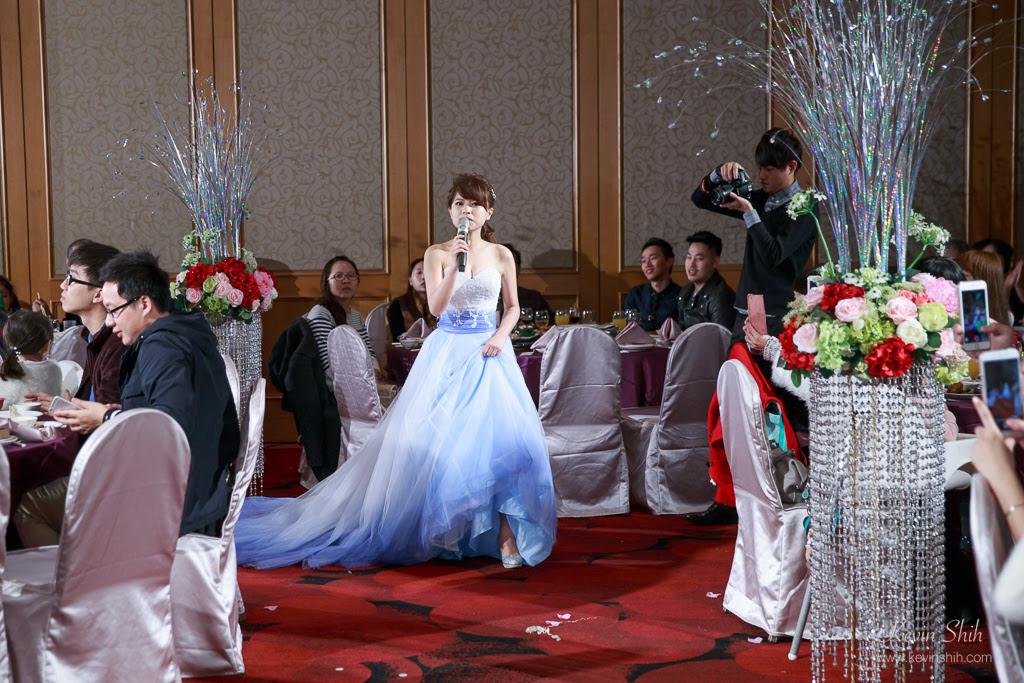 新竹煙波-婚宴-婚禮紀錄_012