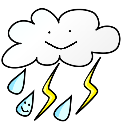 Yağmur Damlasının Hikayesi Arabulokucom