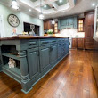 How to Personalize a Cookie Cutter Kitchen | Custom Kitchen Design
