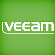 Veeam Announces New Veeam Availability Suite v9  and EMC VNX Snapshot Integration