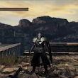Watch IGN's Reveal Of Dark Souls II