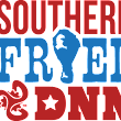 REMINDER - Southern Fried DNN Users Group Meeting 5/21/2015 @ 6:30pm with Clint Patterson