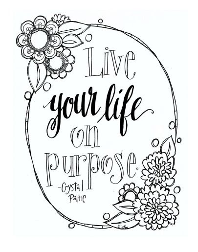 printable adult coloring pages quotes printable adult coloring pages quotes best 25 quote coloring pages ideas on pinterest 1