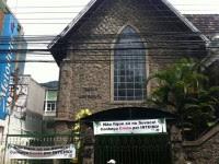 """""""Suvaco de Cristo"""": Igreja brinca com nome de bloco carnavelesco para evangelizar foliões"""