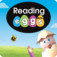 Mrs Ruberry's Class: Your user name for reading eggs will be in ...