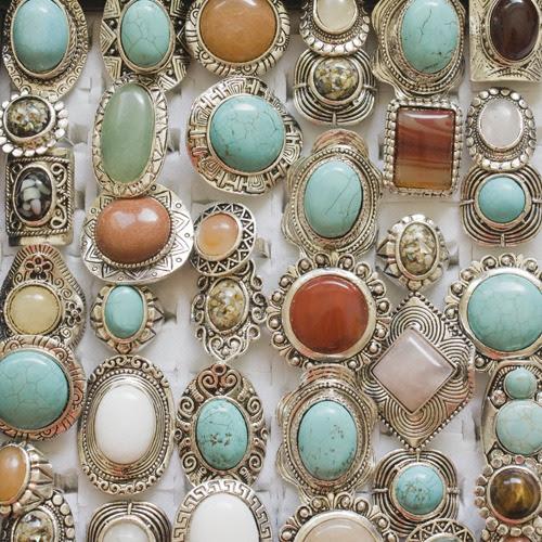 imogenmayrose:llymlrs:five rings for £10 in my online shophttp://www.jwlry.bigcartel.com