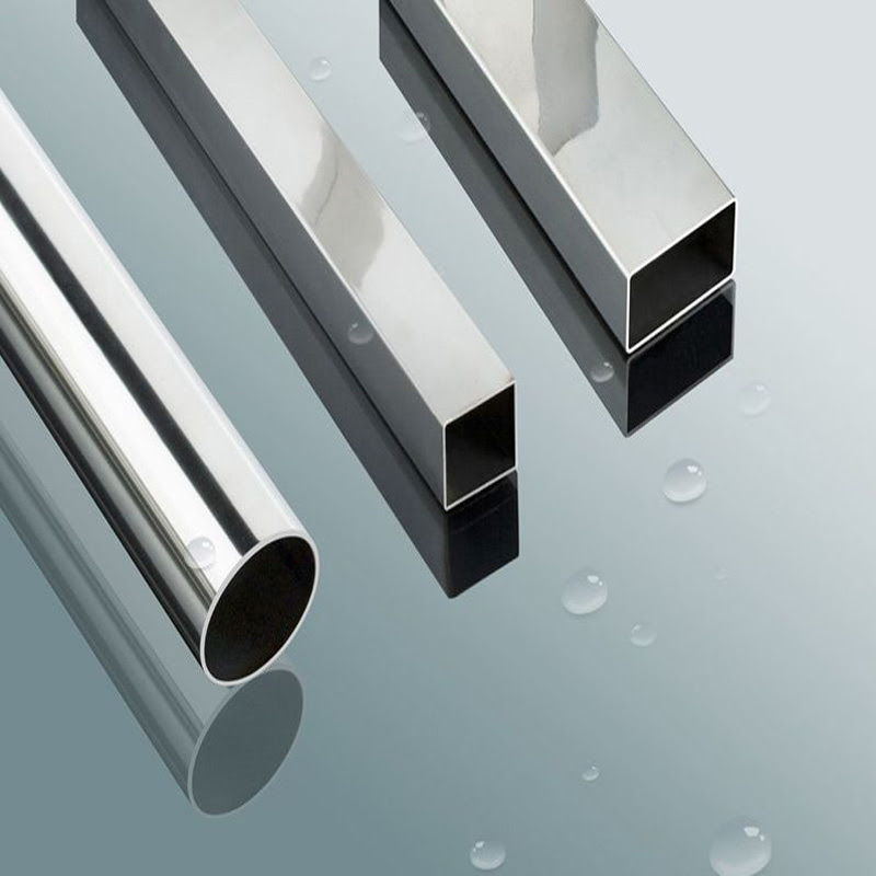 C mo decorar la casa tubos de acero inoxidable precios - Precio acero inoxidable ...