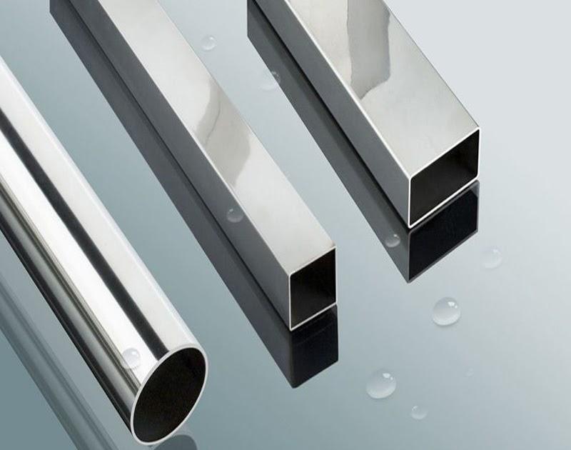 C mo decorar la casa tubos de acero inoxidable precios - Tubo de acero inoxidable para chimeneas ...
