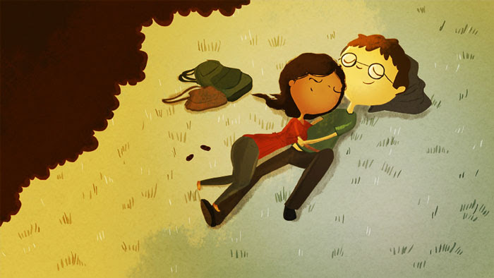 illustrations-everyday-love-nidhi-chanani-7