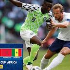 c1ca701e1 Fake Nigeria World Cup jerseys sales soar as fans dare to dream
