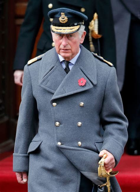 Prince Charles drops THESE big hints he'll take over Queen