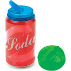 Jokari Beverage Can Cap - 2 count