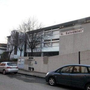 Scuola: mancano i prof, sostegno negato al Salvemini di Casalecchio