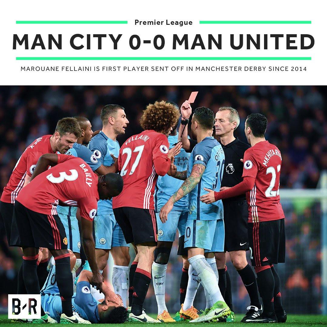 Meme Lucu Manchester United
