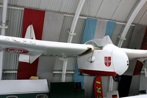 D-8290