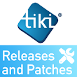 Security update: Tiki 16.1, Tiki 15.3 and Tiki 12.10 released! | Tiki Wiki CMS Groupware :: Community