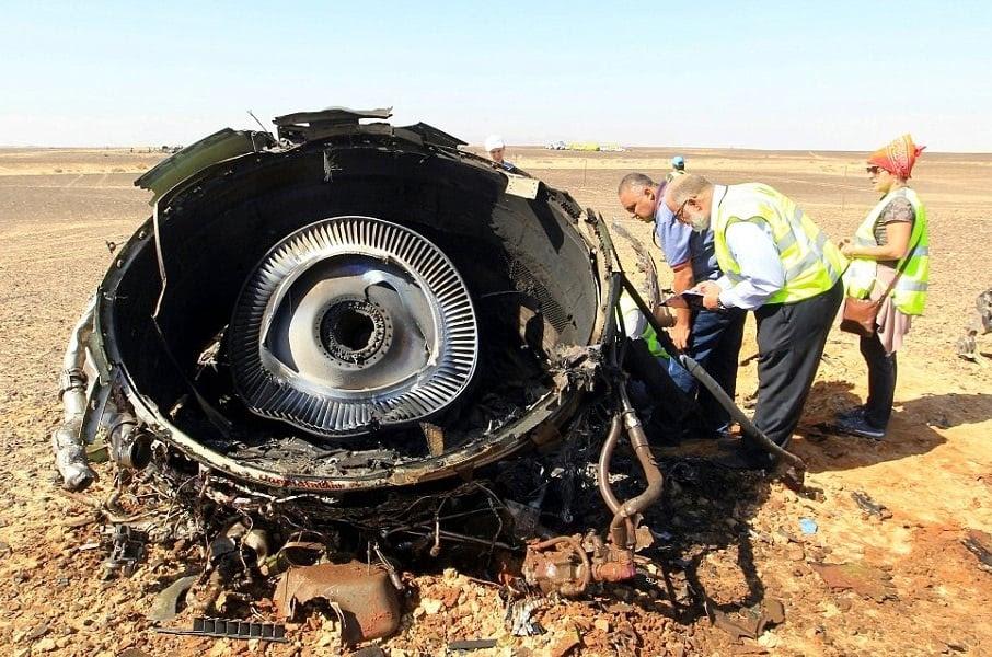 Hình ảnh Một cô dâu của gia đình Việt qua đời trong thảm kịch máy bay Nga số 3