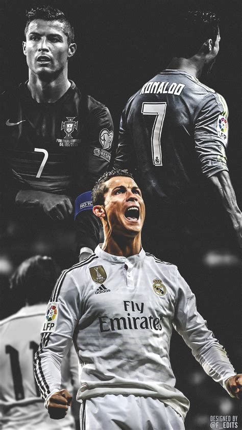 cristiano ronaldo iphone wallpaper cr cristiano