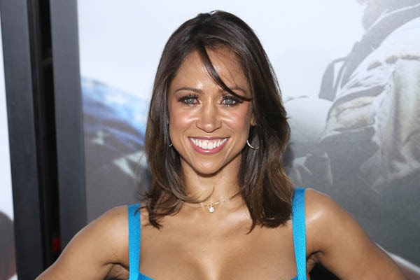 Stacey Dash (Foto: Getty Images)
