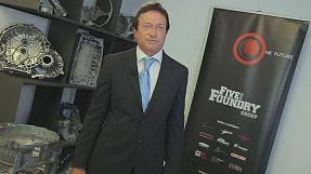 Italia: contratti di rete delle pmi,