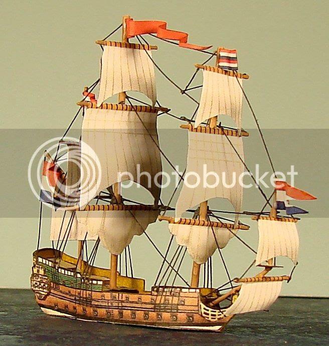photo ship.century.wood.papercraft.0002_zpsovyha82t.jpg