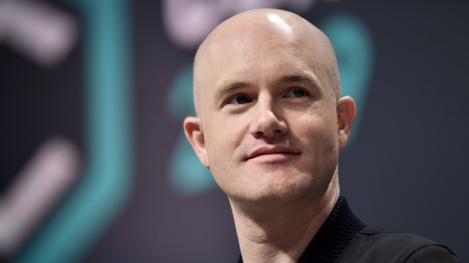 Coinbase says U.S. should create a new cryptocurrency regulator