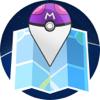 Andy Hadjigeorgiou - PokeFinder - for Pokemon Go artwork
