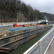 Melton Hill Lock Tours