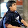 Ajmal Kasab hanged at Yerwada Jail in Pune - The Times of India
