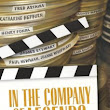 "Lynn reviews ""In the Company of Legends"