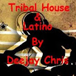 Chris-Mix - Mix tribal house latino by deejay chris