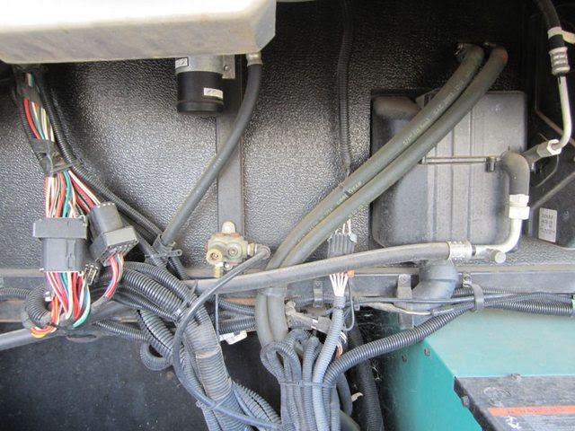 Rv Net Open Roads Forum Class A Motorhomes Engine Won T Turn Over