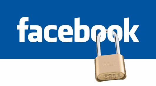 How To Set Up Two-Factor Authentication in Facebook