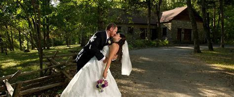 Weddings   Tennessee State Parks