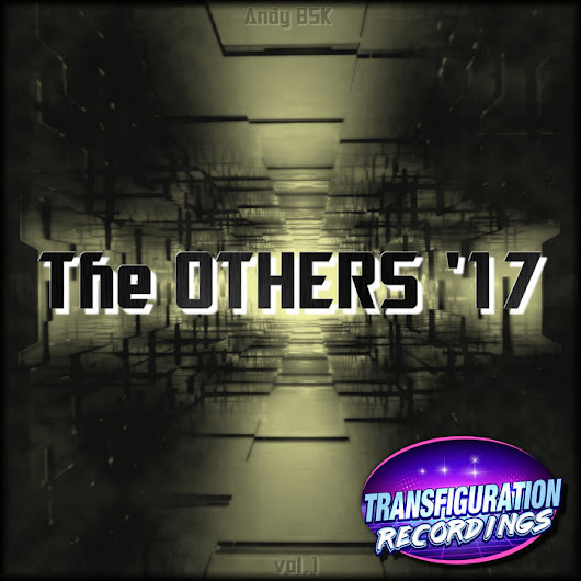 The Others '17, by Andy BSK